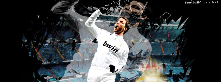 images of real madrid 2 covers more soccer for timeline fb