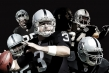 Oakland Raiders Facebook Cover Photo