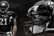 Oakland Raiders Timeline Cover