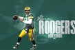 Aaron Rodgers Facebook Timeline Cover