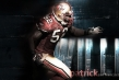 Patrick Willis 49ers Facebook Cover