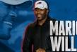 Mario Williams Buffalo Bills