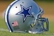 Dallas Cowboys Cover for Facebook