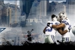 Dallas Cowboys FB Cover Photo