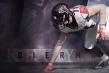 Kroy Biermann Falcons Cover for Facebook