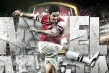Mikel Arteta Facebook Cover Photo