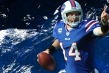 Ryan Fitzpatrick Buffalo Bills Cover for Facebook