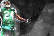 Darrelle Revis New York Jets FB Cover