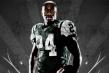Darrelle Revis New York Jets Timeline Cover