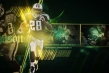 Chris Johnson Tennessee Titans FB Cover