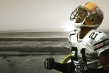 Charles Woodson Packers FB Cover Photo