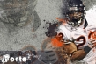 Matt Forte Facebook Cover