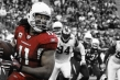 Larry Fitzgerald Cardinals FB Cover