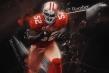 Patrick Willis 49ers Timeline Cover