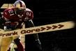 Frank Gore 49ers Facebook Cover
