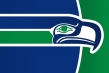 Seattle Seahawks Facebook Cover Photo