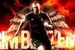 Karim Benzema FB Cover Photo