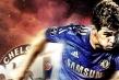 Oscar dos Santos Chelsea FB Cover