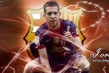 Jordi Alba FB Cover Photo