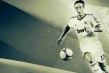 Mesut Ozil FB Cover Photo