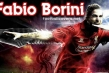 Fabio Borini Liverpool FB Cover Photo