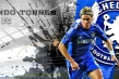 Fernando Torres FB Cover Photo