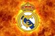 Real Madrid Logo Facebook Timeline Cover