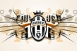 Juventus Logo FB Cover