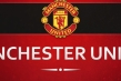 Manchester United FB Cover