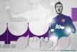David de Gea FB Cover