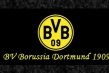 Borussia Dortmund FB Cover