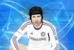 Petr Cech FB Cover