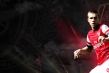 Lukas Podolski FB Cover Photo