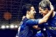 Eden Hazard – Torres FB Cover