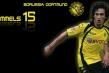 Mats Hummels Facebook Timeline Cover