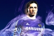 Fernando Torres 2012 2013 FB Covers