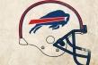 Buffalo Bills Cover Photo for Facebook