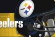 Pittsburgh Steelers Facebook Cover Photo