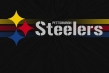 Pittsburgh Steelers Cover Photo Facebook