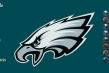 Philadelphia Eagles Schedule Facebook Cover