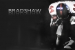 Ahmad Bradshaw New York Giants Facebook Cover