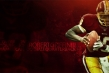 Robert Griffin III Washington Redskins Facebook Cover