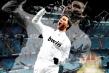 Gonzalo Higuain Real Madrid 2012 2013 FB Cover Photo