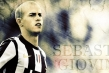 Sebastian Giovinco Facebook Cover Photo