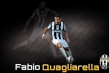 Fabio Quagliarella Facebook Cover Photo