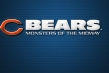 Chicago Bears Cover Photo for Facebook