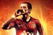 Javier Hernandez Facebook Cover