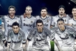 Real Madrid 2012 2013 Facebook Cover Photo