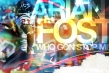 Arian Foster Houston Texans Facebook Cover