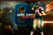 Andre Johnson Houston Texans Cover Photo for Facebook